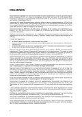 Dokumentation af sygepleje 20 opsat - DaSyS - Page 6