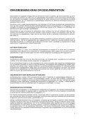 Dokumentation af sygepleje 20 opsat - DaSyS - Page 7