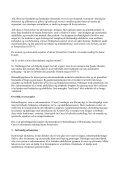 Fibromyalgi: Et overblik - Page 3