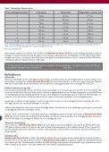 Brochure - Den Jyske Sparekasse - Page 3