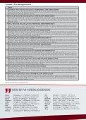 Brochure - Den Jyske Sparekasse - Page 5