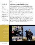 Hent 7. nummer af Bladet Kriminalforsorgen - Page 2