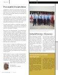 Hent 7. nummer af Bladet Kriminalforsorgen - Page 4