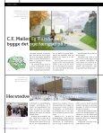 Hent 7. nummer af Bladet Kriminalforsorgen - Page 6