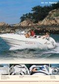 Familie, fiske og sportsbåde Med høj ydelse stil og økonomi - Mercury - Page 5