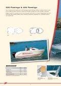 Familie, fiske og sportsbåde Med høj ydelse stil og økonomi - Mercury - Page 6