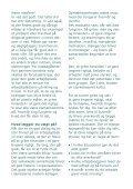 Skab plads til det gode arbejdsliv! - safu - Page 2