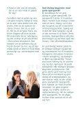 Skab plads til det gode arbejdsliv! - safu - Page 3