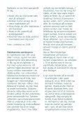 Skab plads til det gode arbejdsliv! - safu - Page 4
