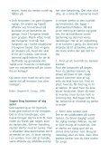 Skab plads til det gode arbejdsliv! - safu - Page 5