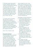 Skab plads til det gode arbejdsliv! - safu - Page 6