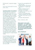 Skab plads til det gode arbejdsliv! - safu - Page 7