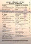FISKEMULIGHEDER ANGELMÖGLICHKEITEN - Lemvig Turistbureau - Page 3