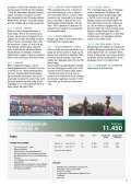 Indien - Page 2