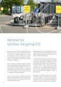 Virksomhedsplan 2012 - Favrskov Forsyning - Page 4