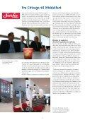 Erhvervsnyt 13-2008 4F.indd - Middelfart Erhverv - Page 2