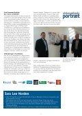 Erhvervsnyt 13-2008 4F.indd - Middelfart Erhverv - Page 3