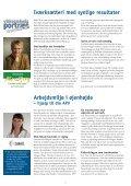 Erhvervsnyt 13-2008 4F.indd - Middelfart Erhverv - Page 4