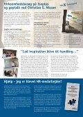 Erhvervsnyt 13-2008 4F.indd - Middelfart Erhverv - Page 5