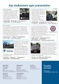Erhvervsnyt 13-2008 4F.indd - Middelfart Erhverv - Page 7