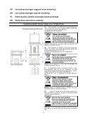 Instrukcja obsługi - Jula - Page 2