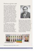 En introduktion - Martinus Institut - Page 2
