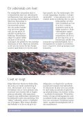 En introduktion - Martinus Institut - Page 3