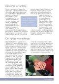 En introduktion - Martinus Institut - Page 6