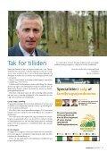 april - LandboSyd - Page 3