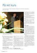 april - LandboSyd - Page 4
