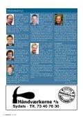 april - LandboSyd - Page 6