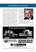april - LandboSyd - Page 7