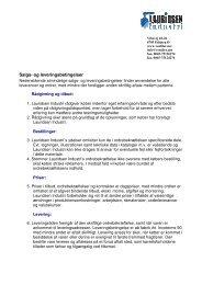 Salgs og leveringsbetingelser.pdf - Lauridsen