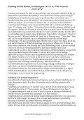 Footprints og hypnose – det fælles tredje i en session - Page 2