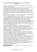 Footprints og hypnose – det fælles tredje i en session - Page 4