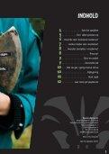 Spin for spejdere (PDF) - Spejdernet - Page 3