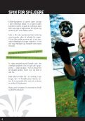 Spin for spejdere (PDF) - Spejdernet - Page 4