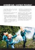 Spin for spejdere (PDF) - Spejdernet - Page 6