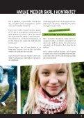 Spin for spejdere (PDF) - Spejdernet - Page 7