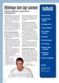 Deres blikkenslager A/S - Esbjergs Boligforeninger - Page 2