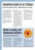Deres blikkenslager A/S - Esbjergs Boligforeninger - Page 4