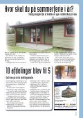 Deres blikkenslager A/S - Esbjergs Boligforeninger - Page 5