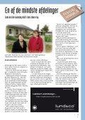 Deres blikkenslager A/S - Esbjergs Boligforeninger - Page 7