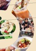 Udstiller - Økologisk mad i kantinen - Page 2