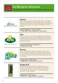 Udstiller - Økologisk mad i kantinen - Page 4
