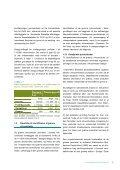 Metodebeskrivelse - Page 5