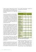 Metodebeskrivelse - Page 6