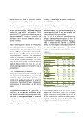 Metodebeskrivelse - Page 7