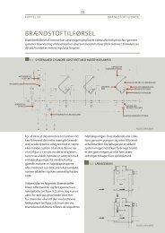 Kapitel 5 – Brændselstilførsel (pdf - 1,2 Mb) - Fiskericirklen