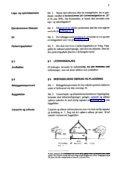 Randers Kommune Lokalplan nr. 219 - Page 5